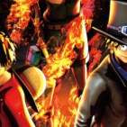 One-Piece-Burning-Blood-rv