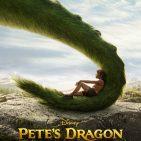 Peter-y-el-Dragon-01