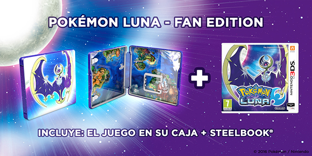 Pokemon-Luna-Fan-Edition