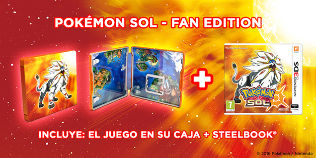Pokemon-Sol-Fan-Edition (1)
