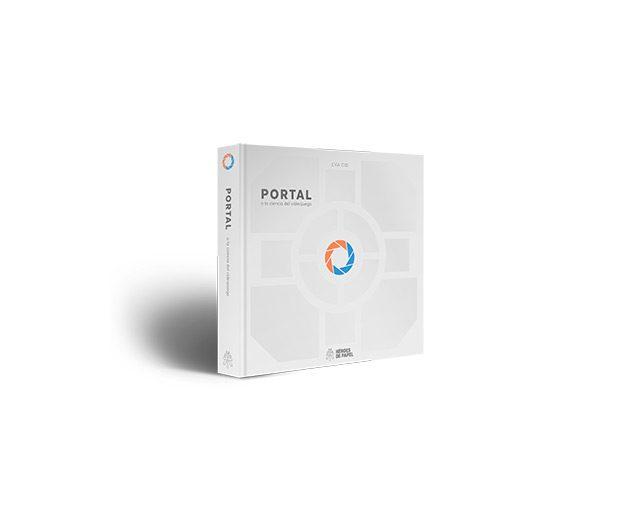 Portal-heroes-de-papel-1