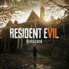 Resident Evil VII anuncio