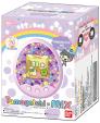 Tamagotchi Mix Melody box