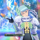 Tokyo Mirage Sessions Wink