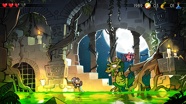 Wonder-Boy-Dragons-Trap-01