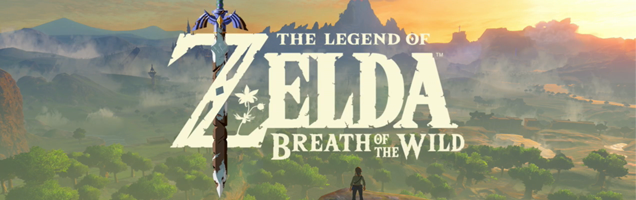 zelda-breath-wild-ficha