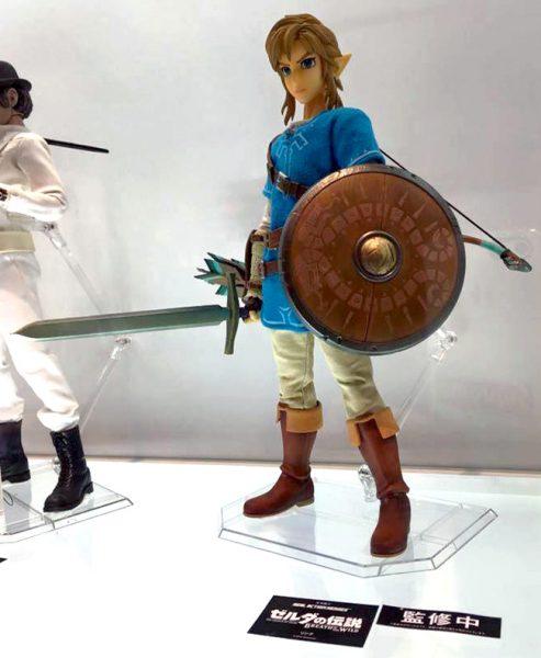 Zelda-Link-FiguraMedicom-01