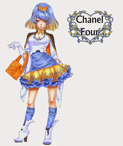 chanprin-06