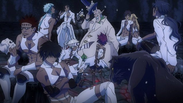 D.Gray-man: HALLOW-cap4-03