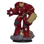 disney infinity hulkbuster premium
