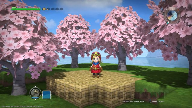 Dragon-Quest-Builders-Europa-(6)