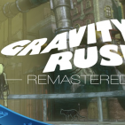 gravity-rush-remastered-header