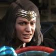 Injustice 2 Wonder Woman