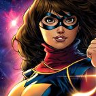 ms. marvel