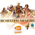 Orchestral Memories