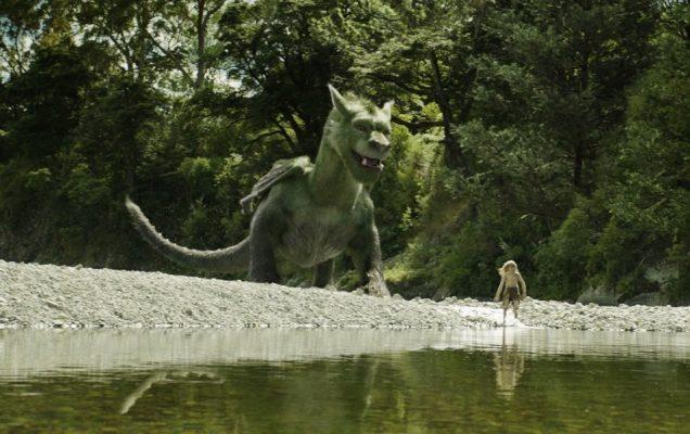 peter-dragon-01