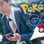 Pokemon Go disponible