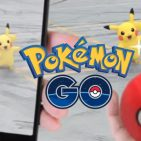 pokemon go impresiones header