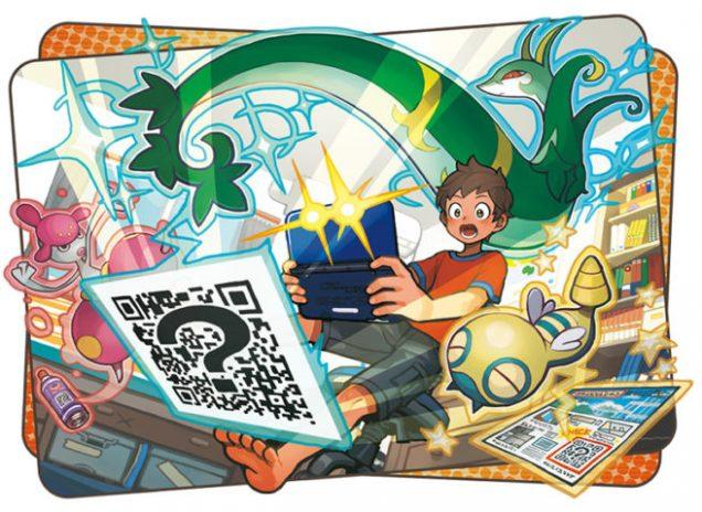pokemon sol y luna detalles 1 agosto
