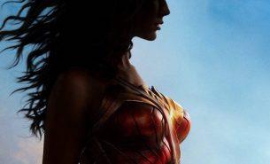 Wonder Woman 2017-poster-03