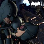 batman the telltale series header