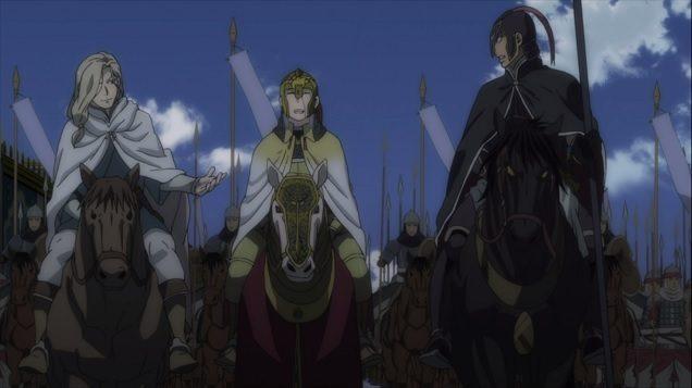La heroica leyenda de arslan-cap 8- 01