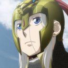 La heroica leyenda de arslan-cap 8- 02
