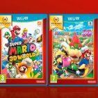 Nintendo Selects Septiembre 2016