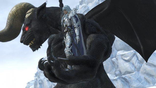 nosferatu zodd berserk warriors 04