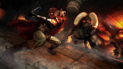 nosferatu zodd berserk warriors 12