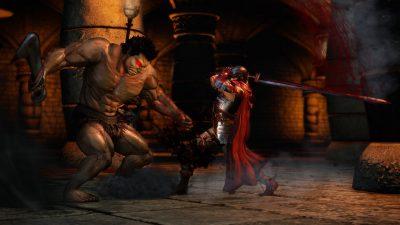 nosferatu zodd berserk warriors 13