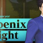 phoenix wright ace attorney spirit of justice header