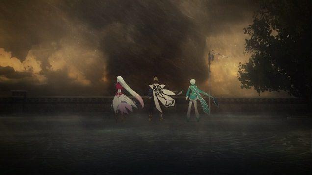 tales of zestiria the x-cap 4-04