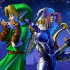 The Legend of Zelda - música por el 30 aniversario