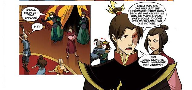 avatar-the-last-airbender-the-search-2