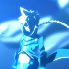 azure-striker-gunvolt-ova-flash