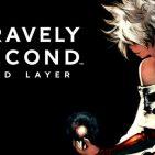 bravely-second-header