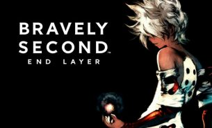 bravely-second-header