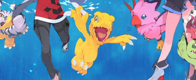 digimon-world-next-0rder-protas