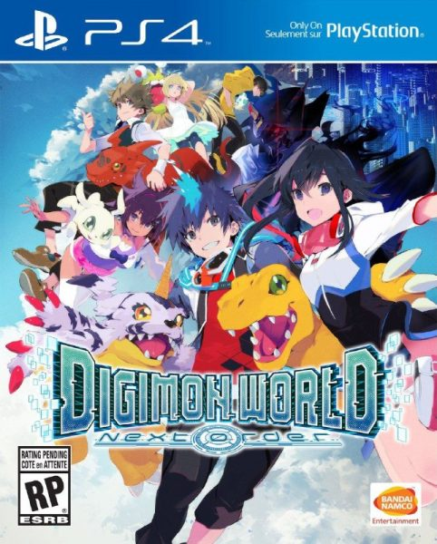 digimon-world-next-0rder-ps4