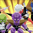 dragon-ball-fusions-equipo