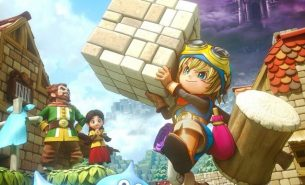 dragon-quest-builders-demo-europa