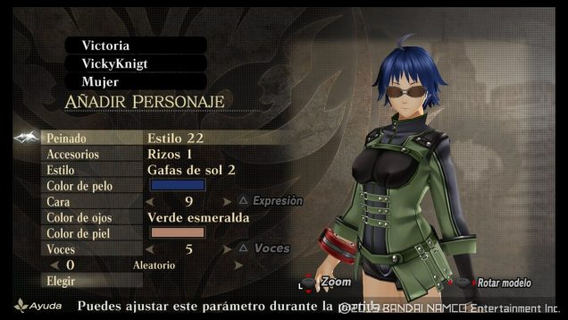 god-eater-resurrection-analisis-deculture-01