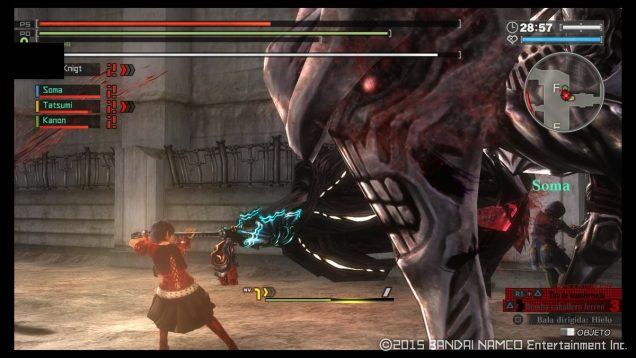 god-eater-resurrection-analisis-deculture-03