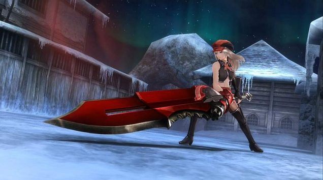 god-eater-resurrection-analisis-deculture-05