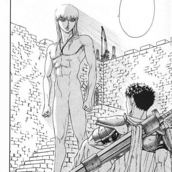 guts griffith queer 03