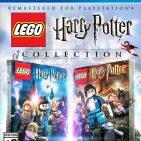 lego-harry-potter-collection-portada