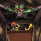 pokemon-generaciones-dest