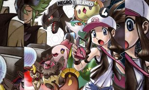 pokemon-negro-y-blanco-4-header