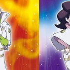 pokemon-sol-luna-aether